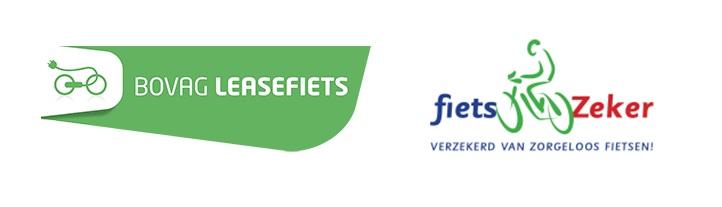 Fiets lease Zwolle