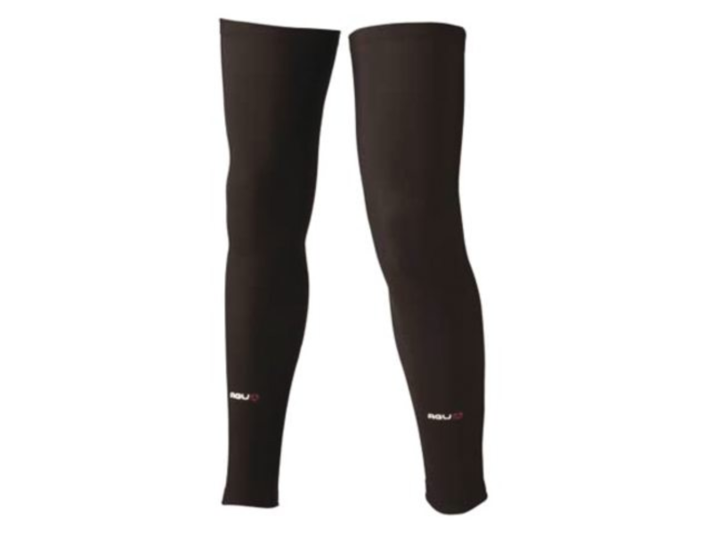 AGU WINTER LEG COVER