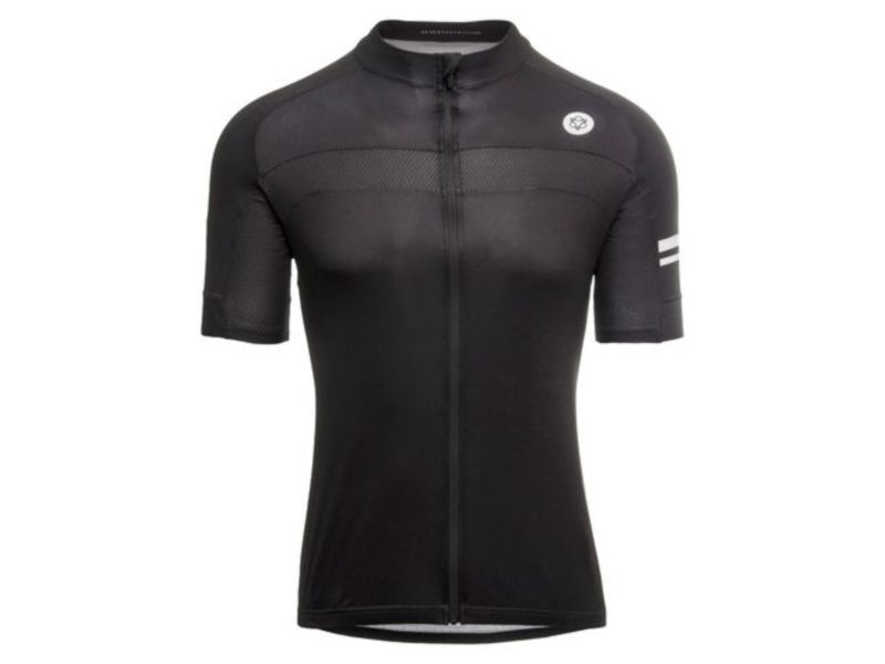 Agu Essential Source Jersey