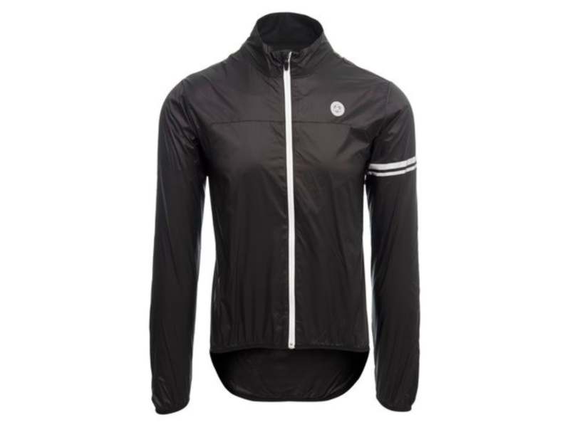 Agu Essential Wind Jacket