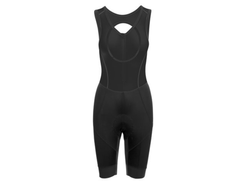 Agu Essential Prime Bibshort Women