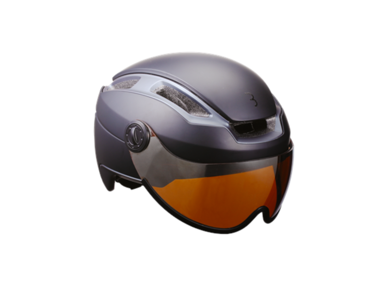 BBB Indra Faceshield BHE-56F