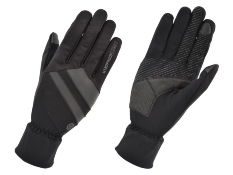 Agu Essential Light Windproof Handschoen