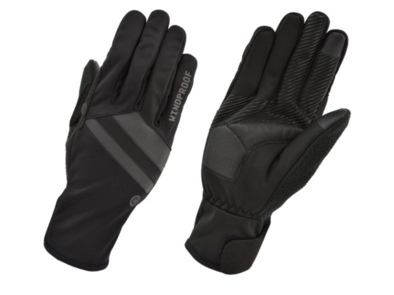Agu Essential Windproof Handschoen