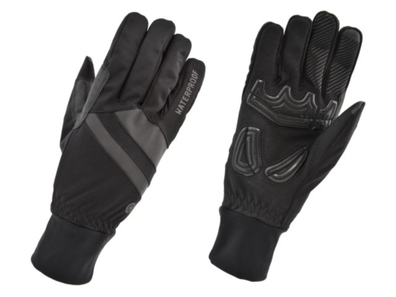 Agu Essential Waterproof Handschoen