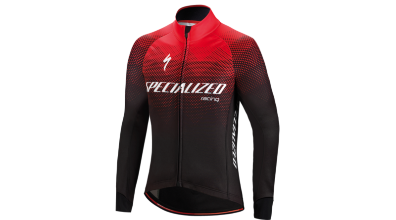 Specialized Element Sl Team Expert...