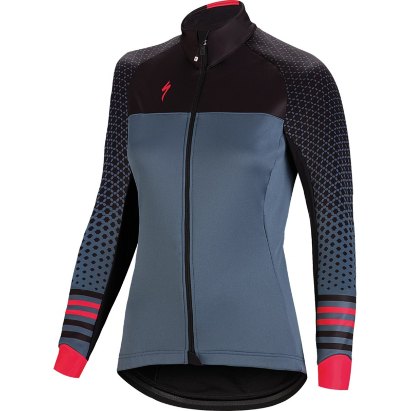 Specialized Element Rbx Comp Jacket Wmn