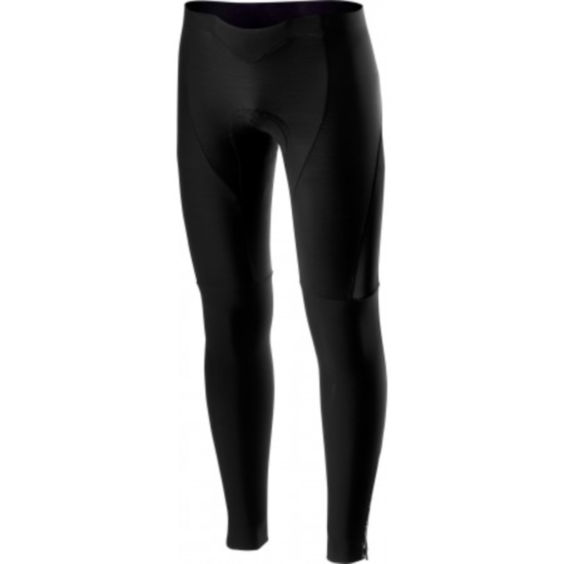 Castelli Velocissimo Tight