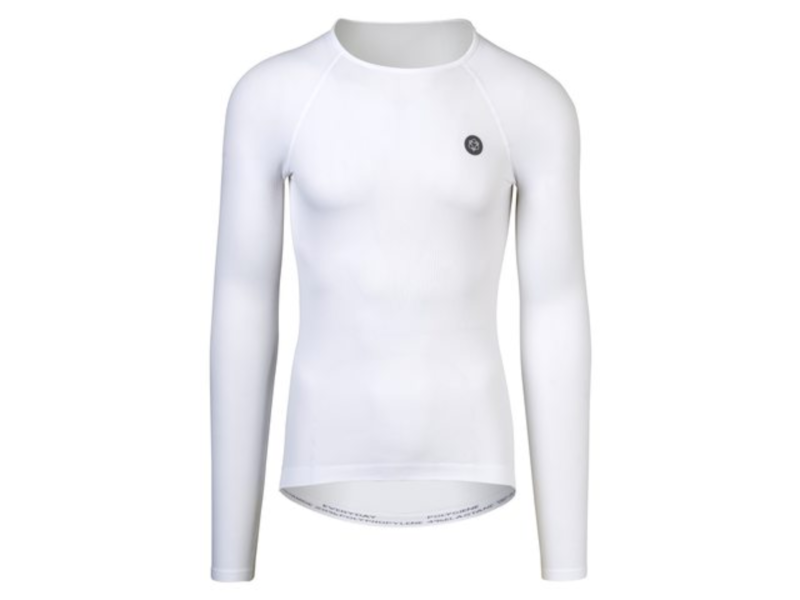AGU EVERYDAY LONG SLEEVE BASE LAYER