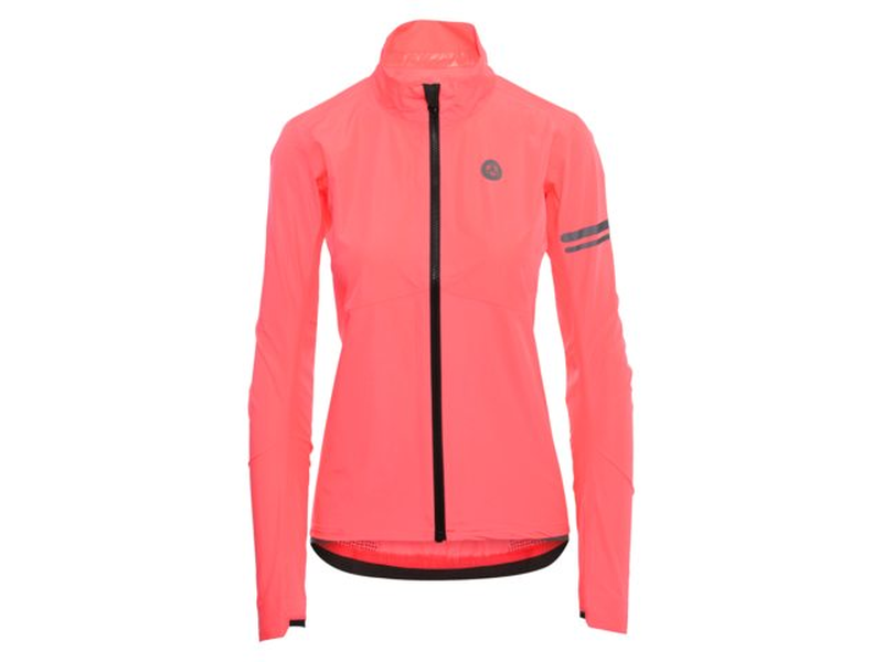 Agu Essential Prime Rain Jacket Dames