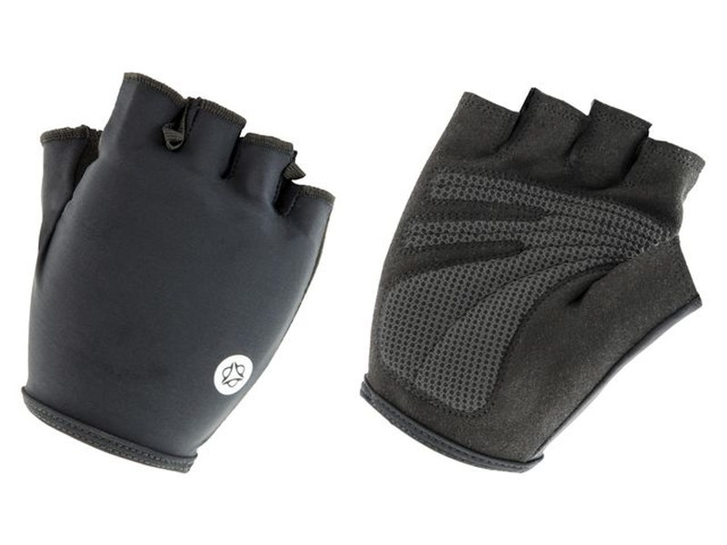 Agu Essential Gel Glove