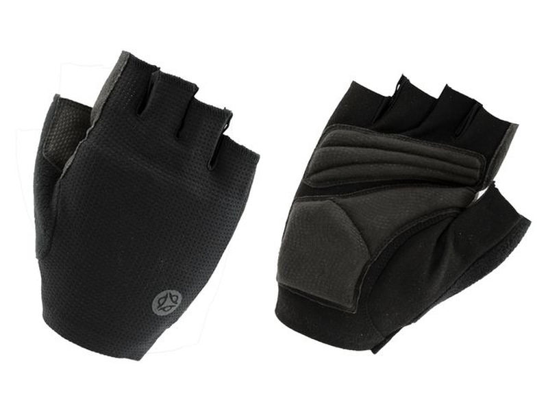 Agu Essential Power Gel Glove