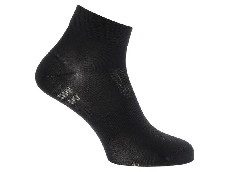 Agu Essential Sock Low