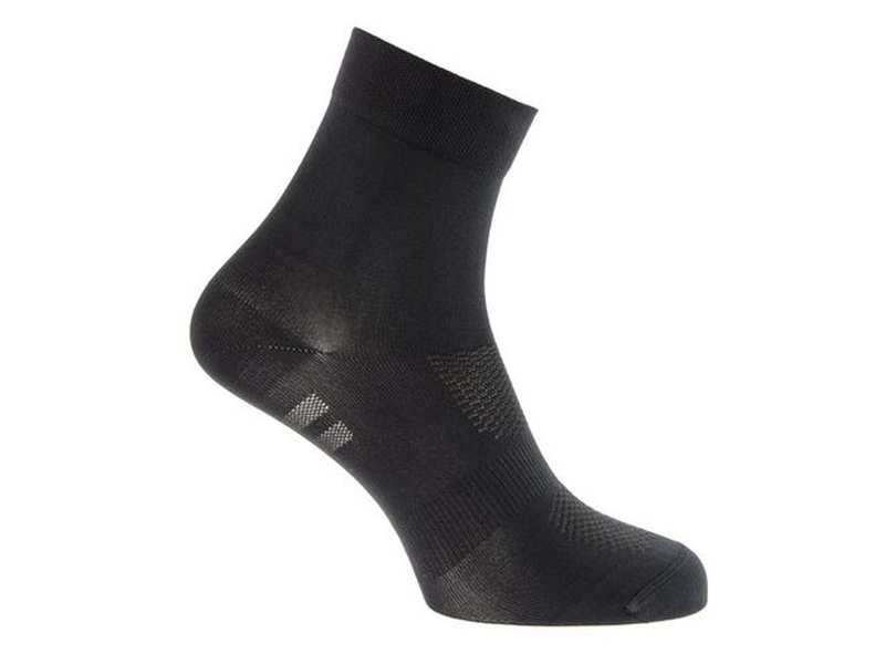 Agu Essential Sock Medium 2-pack