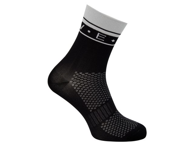 Agu Essential Velo Love Sock