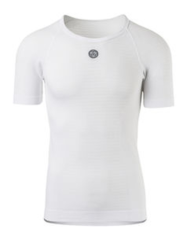 Agu Summerday Base Layer Short Sleeve