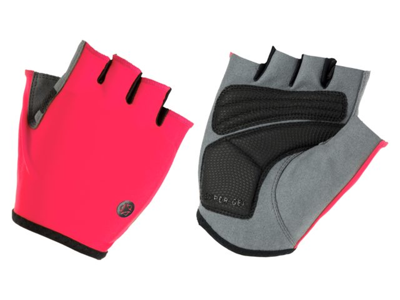 Agu Essential Solid Glove