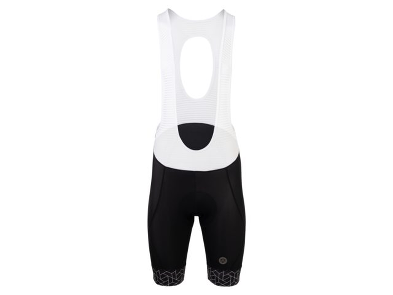 Agu High Summer Bibshort