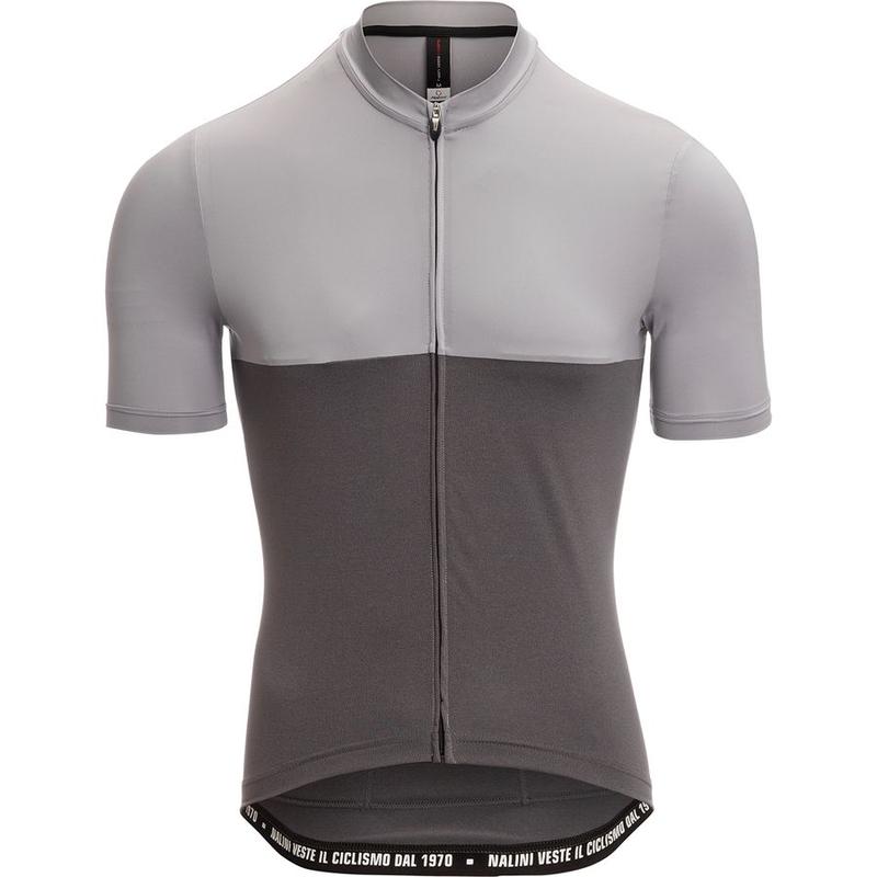 Nalini Mantova jersey