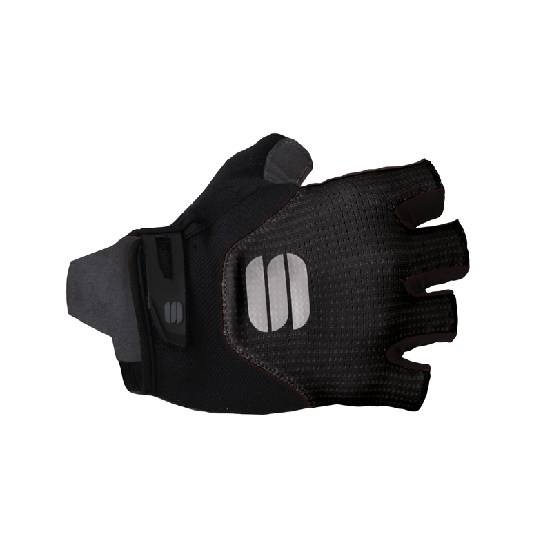 Sportful Neo Gloves