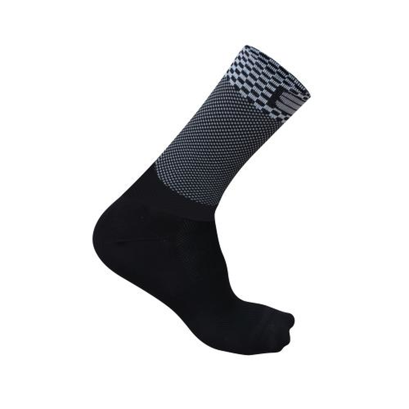 Sportful Mate Sock