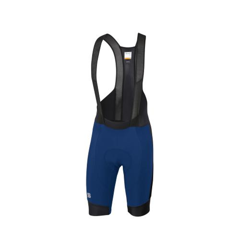 Sportful Gts Bibshort