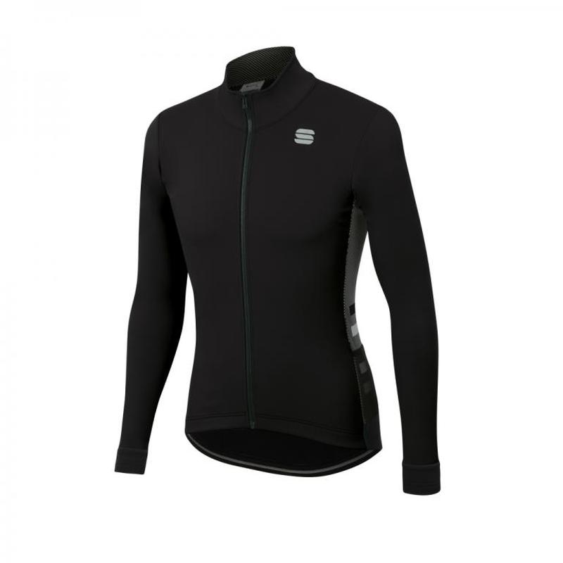 Sportful Neo Softshell Jacket