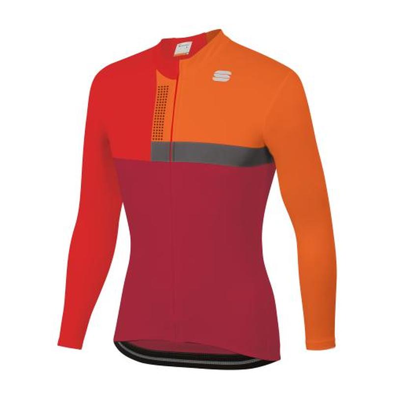 Sportful Bold Thermal Jersey