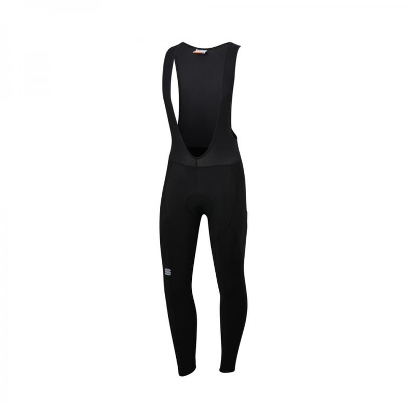 Sportful Neo Bibtight