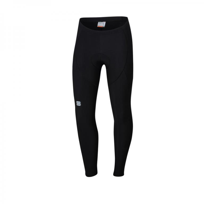 Sportful Neo Tight
