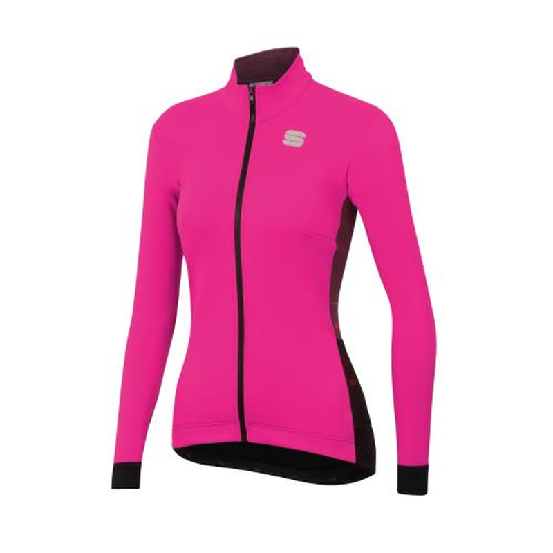 Sportful Neo W Softshell Jacket