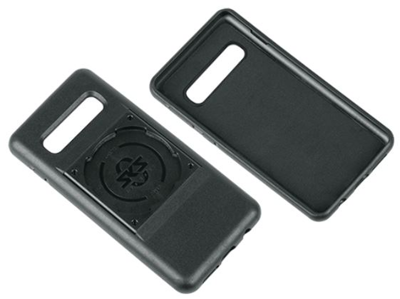 COMPIT COVER SKS Samsung S10