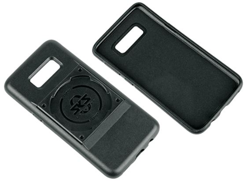 COMPIT COVER SKS Samsung S8