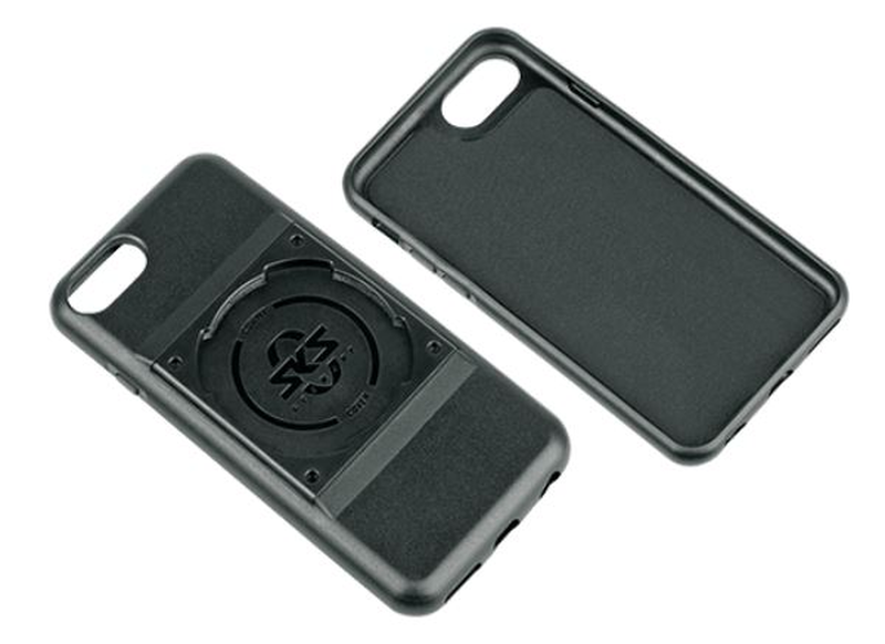COMPIT COVER SKS IPhone 6/7/8
