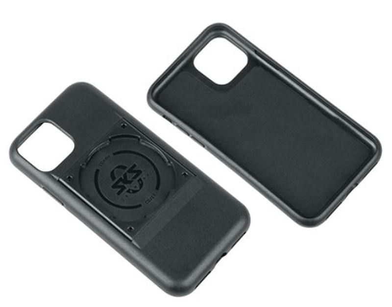 COMPIT COVER SKS IPhone 11 PRO