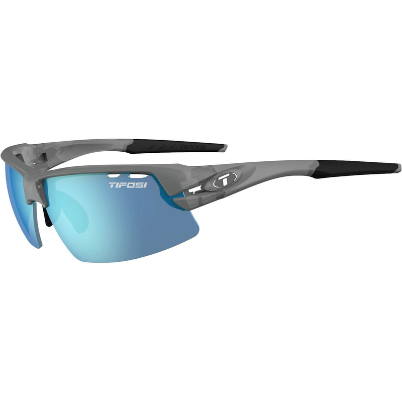 Tifosi Crit polarized
