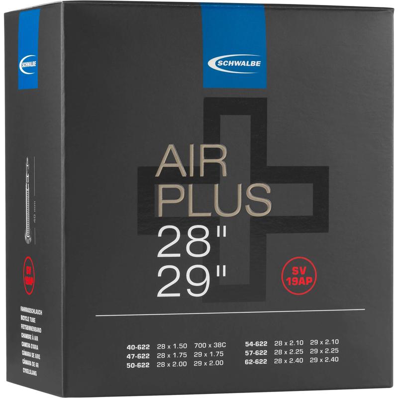 Schwalbe Binnenband AirPlus SV19AP