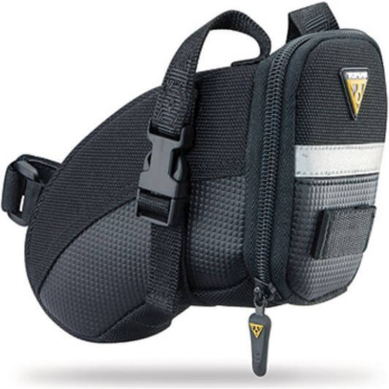 Topeak Aero Wedge Pack Strap Small