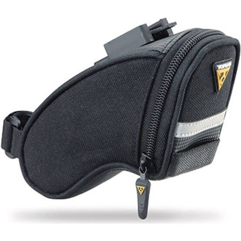 Topeak Aero Wedge Pack Clip Micro