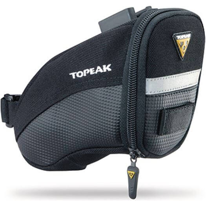 Topeak Aero Wedge Pack Clip Small