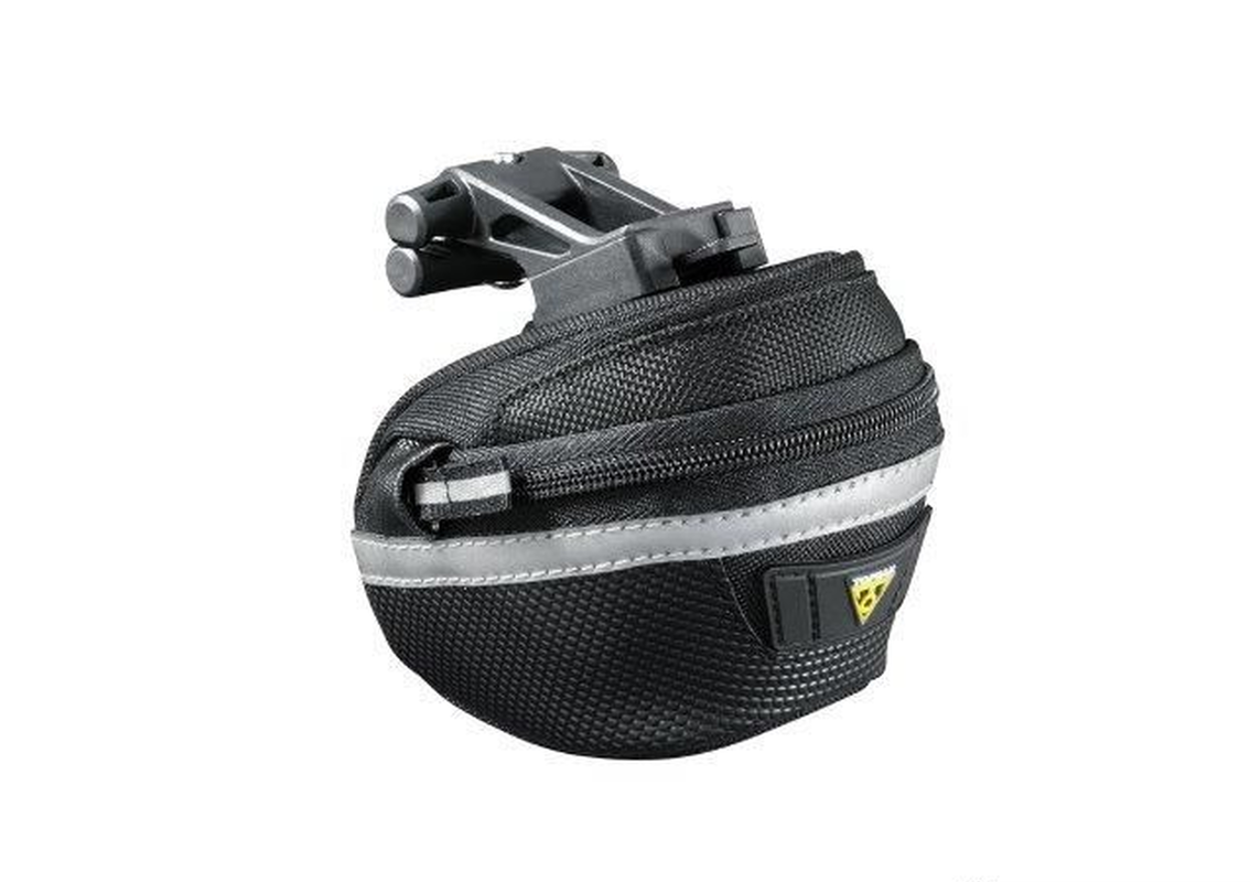 Topeak Wedge Pack II Micro