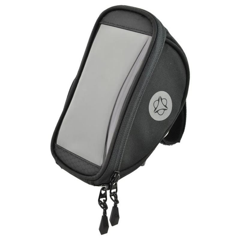 Agu Essentials Telefoontas DWR