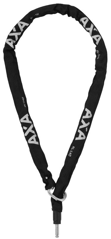 AXA RLC ketting 140cm