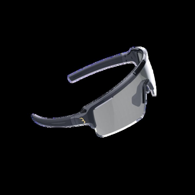 BBB Fuse- PH bril