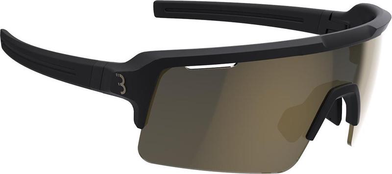 BBB Fuse MLC bril