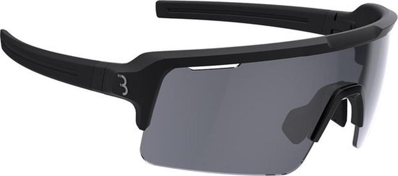 BBB Fuse bril