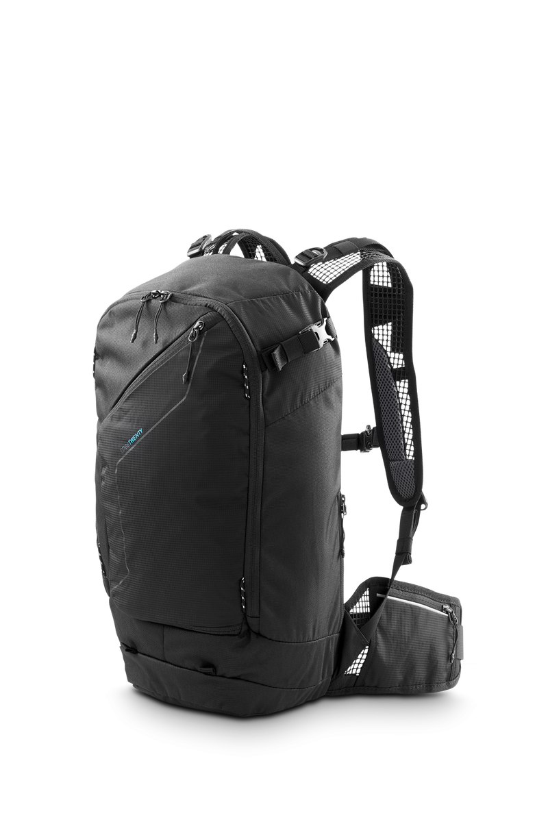 Cube Backpack Edge Twenty...