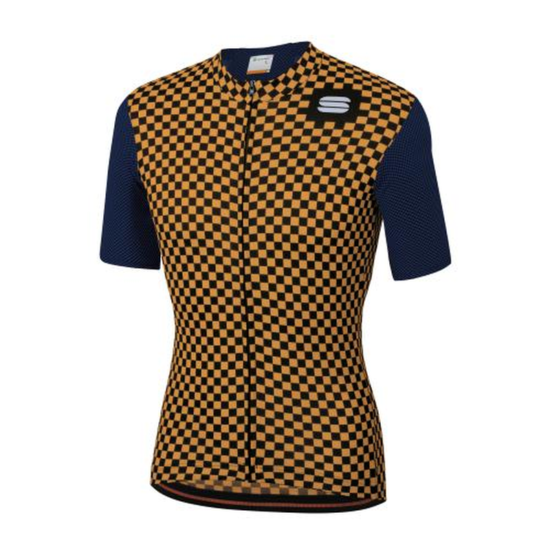copy of Sportful Checkmate Jersey