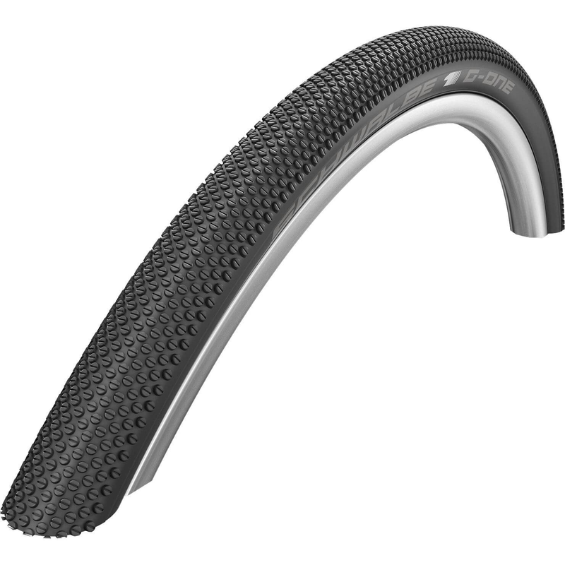 Schwalbe Allround G One 40-622 28x1.50