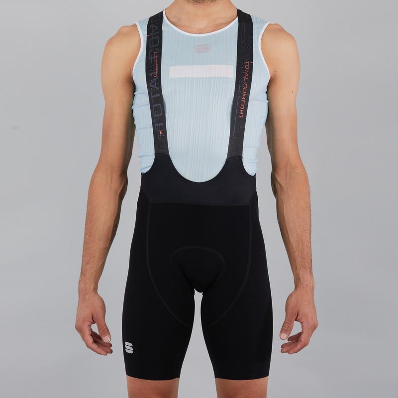 Sportful Total Comfort Bibshort